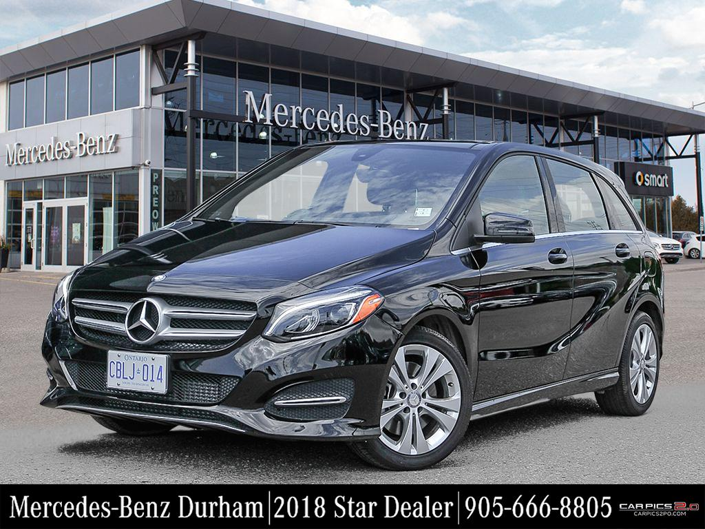 Mercedes benz financial services hours for Mercedes benz financing