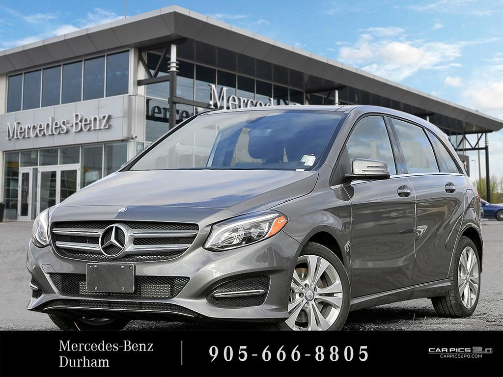 Best of mercedes benz durham phone number fiat world for Mercedes benz contact us